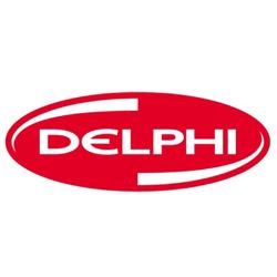 Delphi: