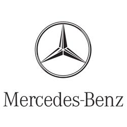 Mercedes Benz: