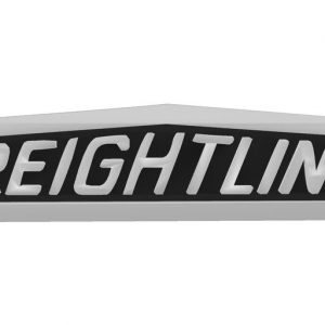 Freightliner: