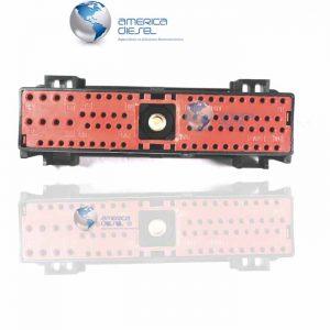 DDEC V Connector