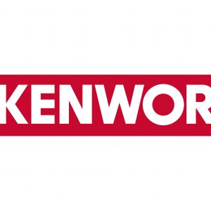 Kenworth: